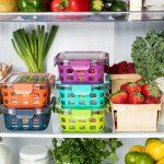 fridge_fruits
