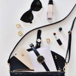 handbag_accesories
