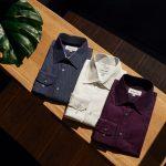 mens_shirt